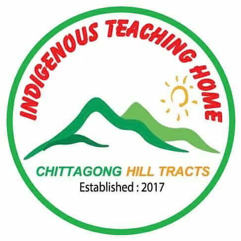 Indigenous Teaching Home